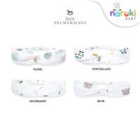 Little Palmerhaus Twist Headband Baby Kids Pita Bayi Anak