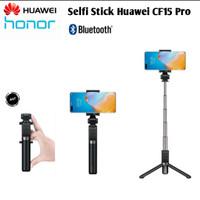 Tongsis selfi stick CF15 Pro Huawei Original