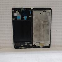 Front Frame Lcd - Tatakan Lcd - Tulang Tengah Samsung Galaxy A30 A305f
