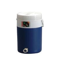 Porta Drink Jar Lion Star 10 Liter Dispenser air D29