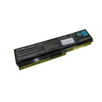 Baterai Laptop TOSHIBA SATELITE PA 3634 L310 L510 M200 M205 A200 A205