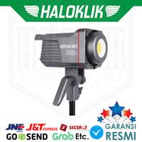 Aputure Amaran 200x 200 x Bi-Color LED Video Light