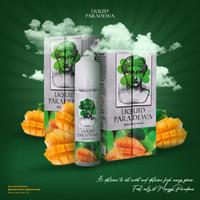 Liquid Paradewa Mangga Hera 60ML by Rcraft - Liquid Para Dewa Mango