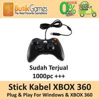 Stick Kabel Xbox 360