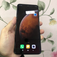 Xiaomi note 9 pro 6/64 grey second mulus