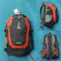 Tas Ransel Daypack Backpack Rigi Optima 30L 035122 ori not consina