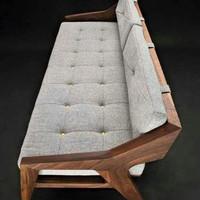 bangku sofa panjang 150 cm