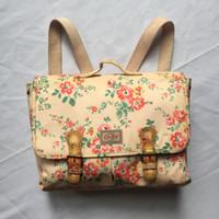 Cath & Kidston backpack second ori