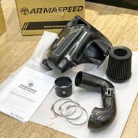 Intake carbon ARMA SPEED F30 B48