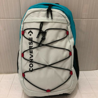 Bagpack Converse Swapout Multicolor/ Tas Ransel