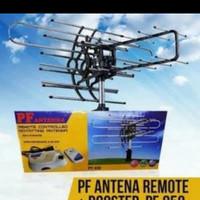 antena remote pf850 anten putar remot digital pf 850