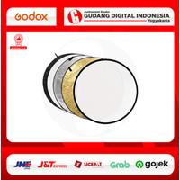 Godox Reflector Bulat 5 in 1 110cm