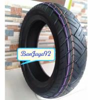 Ban belakang motor NMAX 140/70 vs 150/70 ring 13 ZENEOS MILANO tubeles