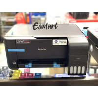 Printer Epson L3110 ALL in One Print Scan Copy