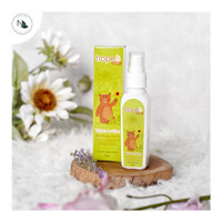 Tropee Bebe Telon Lotion - Baby Blossom 70ml