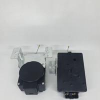 Drain motor / drain tractor mesin cuci polytron PQD-707