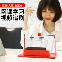 Enlarged screen / kaca pembesar layar HP 3D/9D Acrylic lens screen HP