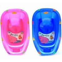 Shinpo Bak / Ember / Tempat Mandi Bayi Baby Bath Paradise 601