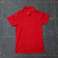 Polo Shirt Pull & Bear Original