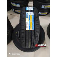 Ban Mobil Tubles 195 50 Ring 16 Zeetex 195/50R16 Bukan Dunlop