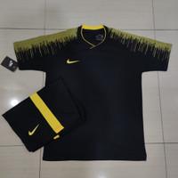 jersey   setelan futsal NK3   baju bola dewasa   realpict