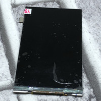 Lcd Oppo r831 / neo 3 only