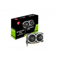 MSI GeForce GTX 1650 / GTX1650 D6 VENTUS XS OC V2 4GB GDDR6 128-Bit
