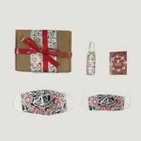 Hampers Gift - Rose Hampers