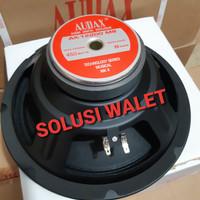 Speaker Audax 12 inchi AX 12200 M8