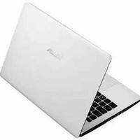 laptop asus x401u