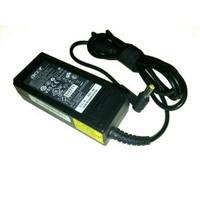 Charger Laptop Original Acer Aspire E1-421 E1-431 E1-451 E1-471 E1-531