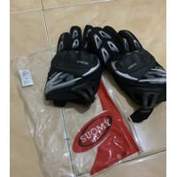 Sarung tangan motor SUONMY