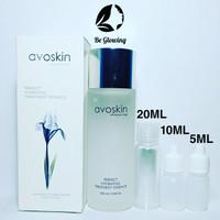 Share in Jar Avoskin Perfect Hydrating Treatment Essence PHTE 5ml 10ml