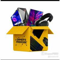 MISTERY BOX HP / MISTERI BOX HP / MISTERY BOX SEPATU / MISTERY BOX TAS