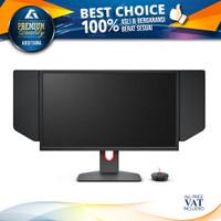 Monitor LED BENQ ZOWIE XL2546K 24.5 240Hz Dyac+ 0.5ms HDMI DP Epsort