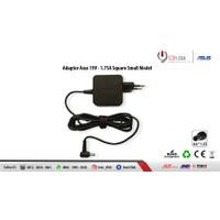Adaptor Charger Laptop Asus VivoBook X541N X541NA