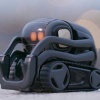 Pre-Order Vector Robot by Anki 2.0