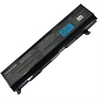 Baterai Original Laptop Toshiba Satellite A80 A100 A105 A130 M100