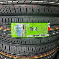 Ban Bridgestone Ecopia 185/65/15 untuk livina, freed, veloz, ertiga