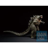 Godzilla vs Kong Bandai Ichibansho Godzilla