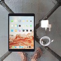 apple ipad air 3 ibox wifi cellular 64gb second terawat