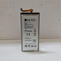 Batre Baterai Battery LG G7 ThinQ | G7+ BL-T39 | BLT39 Original 100%