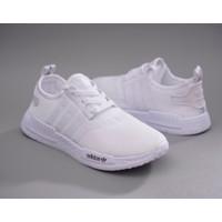 Promo Sepatu Wanita/Sepatu Running/Sneakers Wanita/Fashion Wanita