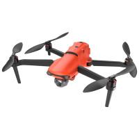 AUTEL EVO II 8K -Rugged Bundle Drone Autel EVO II