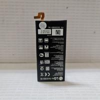 Batre Baterai Battery LG Q6 | Q6 Plus BL-T33 | BLT33 Original