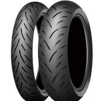 Ban Dunlop Suportmax Q3+ 120/70-17