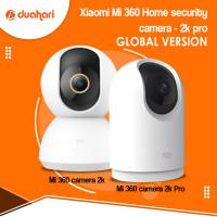 Xiaomi Mi 360 Home Security Camera 2K PTZ Pro Smart IP Global Version