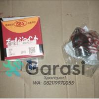 Ball Joint Bawah Toyota Agya / Ayla 555 JEPANG
