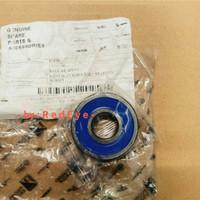 Vespa Gts Piaggio Medley Bearing Roda Belakang di Swing Arm Original