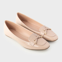 URBAN&CO ESSENTIALS SHOES ADELIN